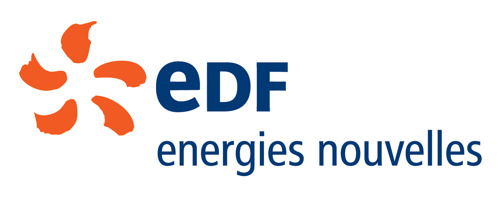 EDF EN SERVICES BELGIUM inaugurates its first operation-maintenance branch for renewable energy