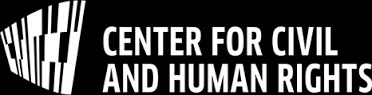 Community Partner: National Center for Civil and Human Rights