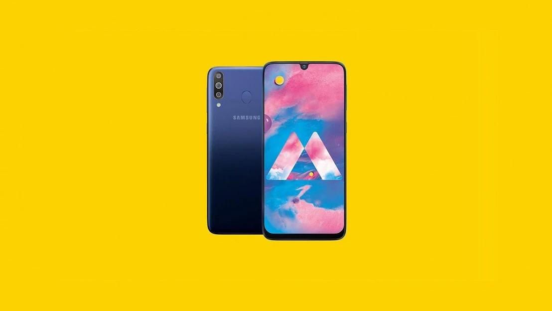 Samsung Galaxy fue lo más vendido en Mercado Libre durante 2019