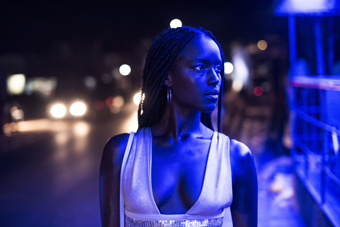Fatou N'Diaye_Engel_copy Stephan Vanfleteren
