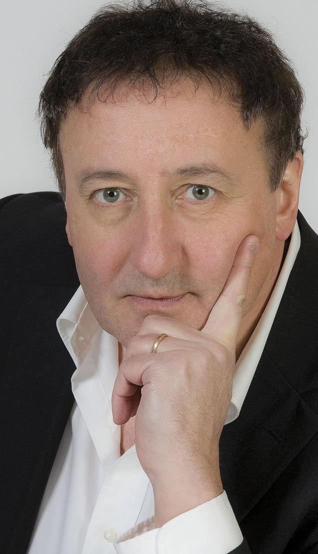 Roland Rosoux
