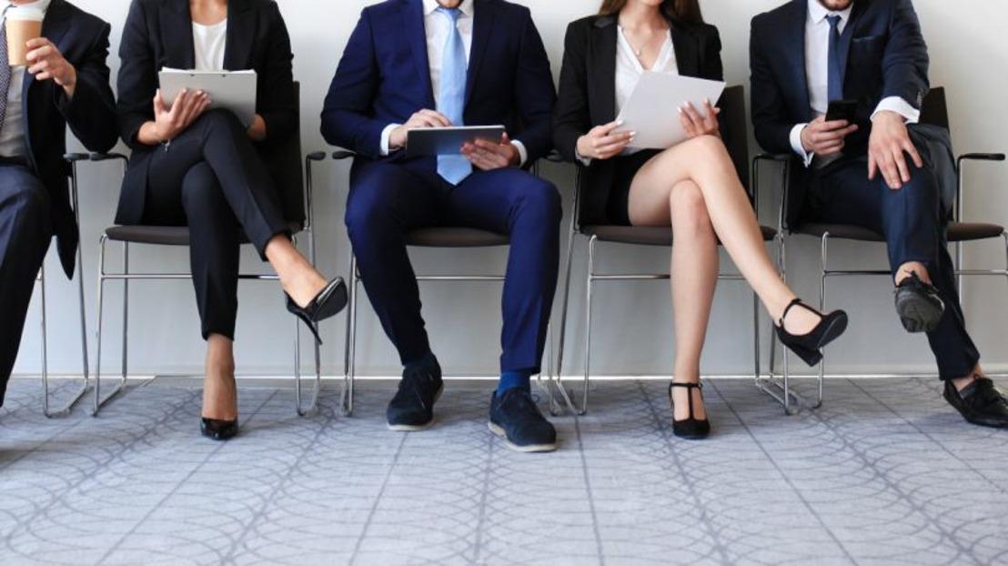 ips y preguntas más frecuentes en una entrevista de trabajo en inglés