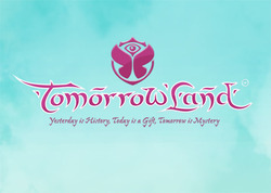 Brussels Airlines brings 8,000 festival-goers to Tomorrowland