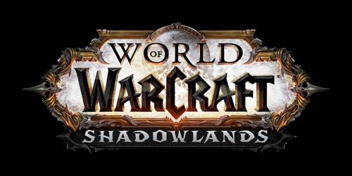 Пропустили трансляцию, посвященную дополнению Shadowlands? Представляем вам обзор нововведений в World of Warcraft
