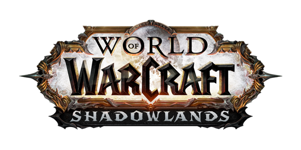 Preview: Пропустили трансляцию, посвященную дополнению Shadowlands? Представляем вам обзор нововведений в World of Warcraft