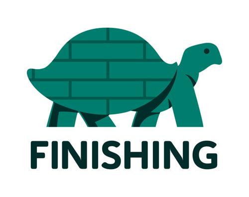 Preview: De eerste editie van FINISHING, de professionele beurs voor de afwerkingssector