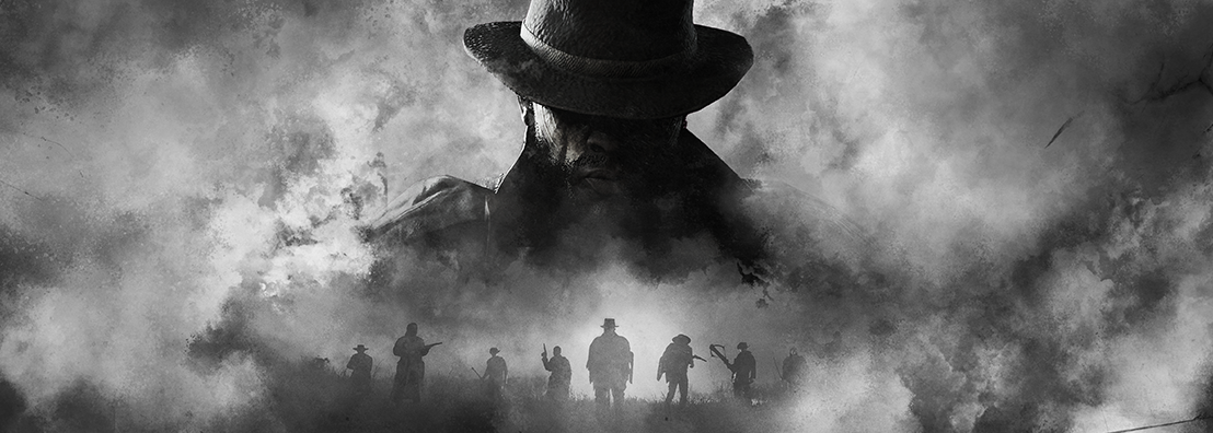 Hunt: Showdown Solo Event Begins