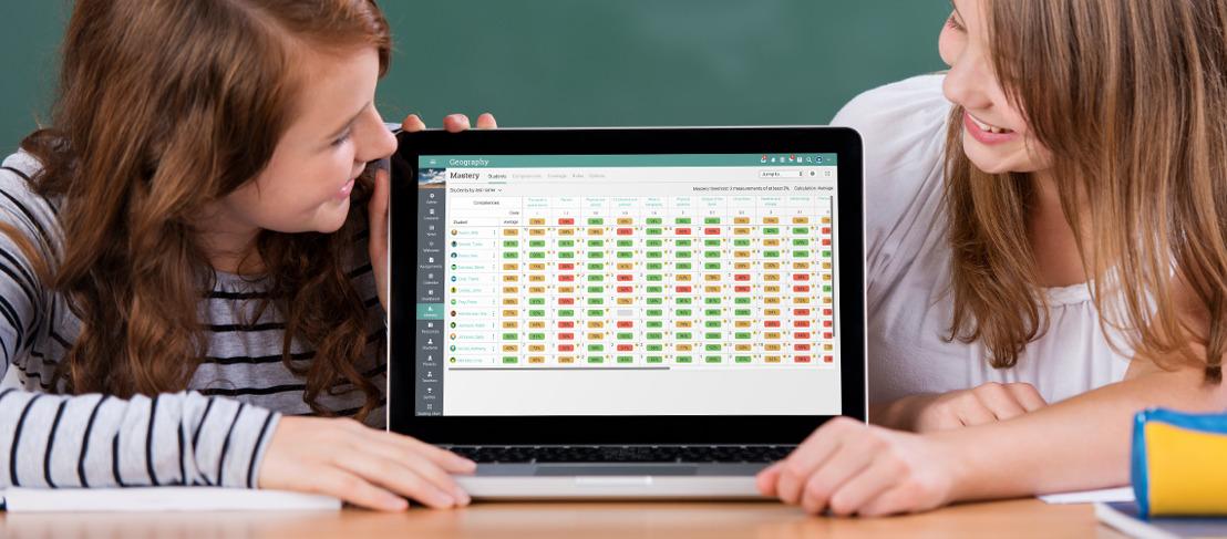 ¿Qué es una plataforma LMS y por qué está transformando la educación y el aprendizaje?