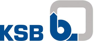 KSB espace presse