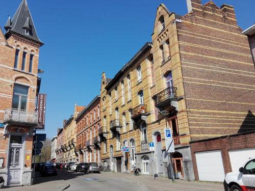 Bouwkundig erfgoed Heverlee en Wijgmaal officieel vastgesteld