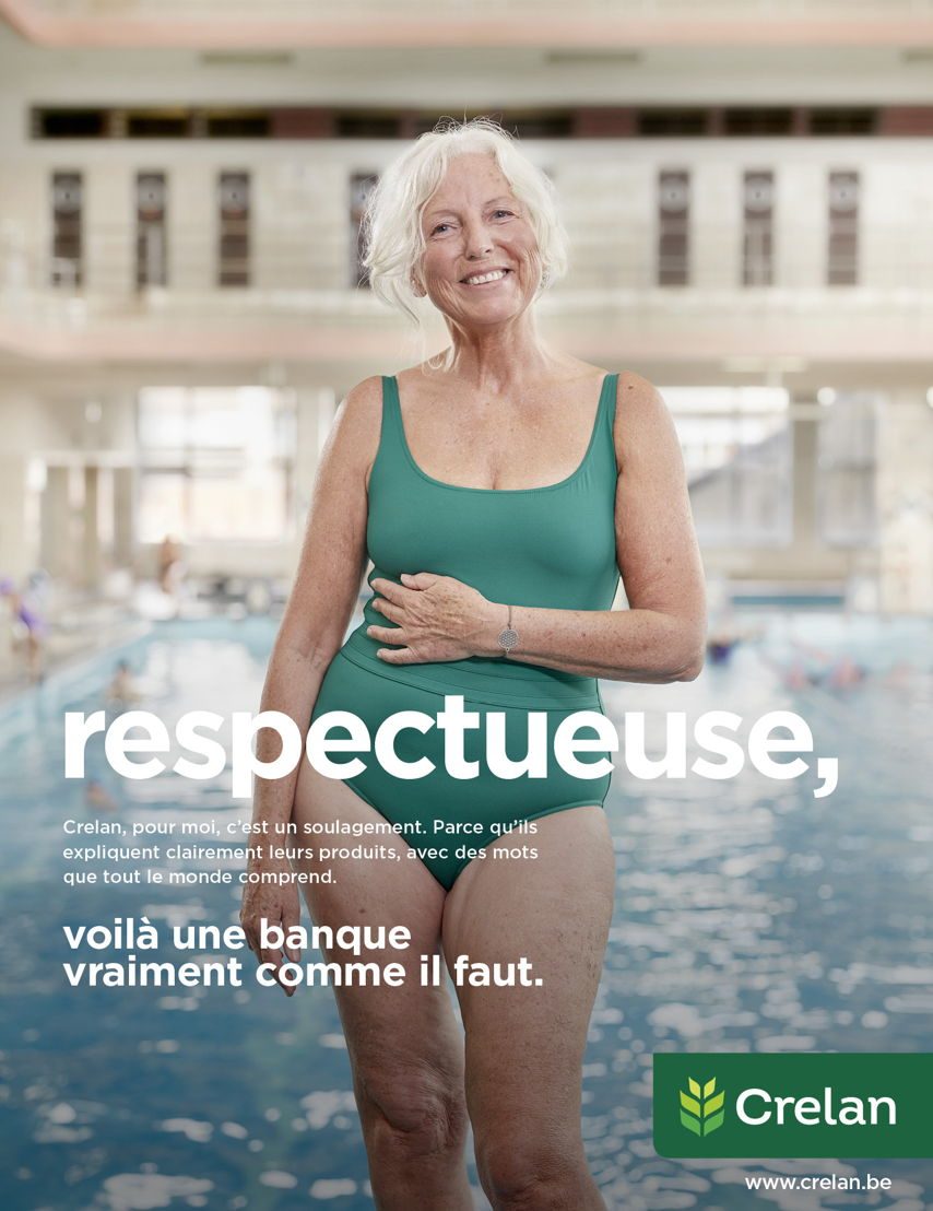 Respectueuse