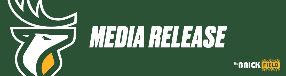 Elks cancel Sunday practice