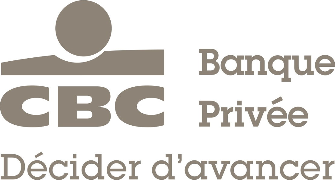 Logo Banque Privée