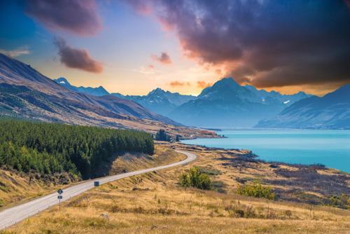 Hors des sentiers battus : 5 itinéraires pour votre prochain road trip