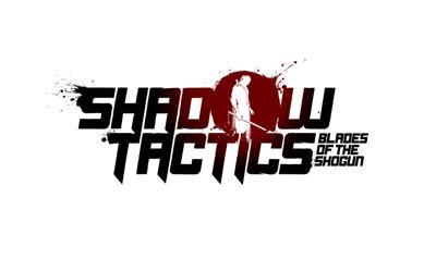 Shadow_Tactics_Logo.jpg