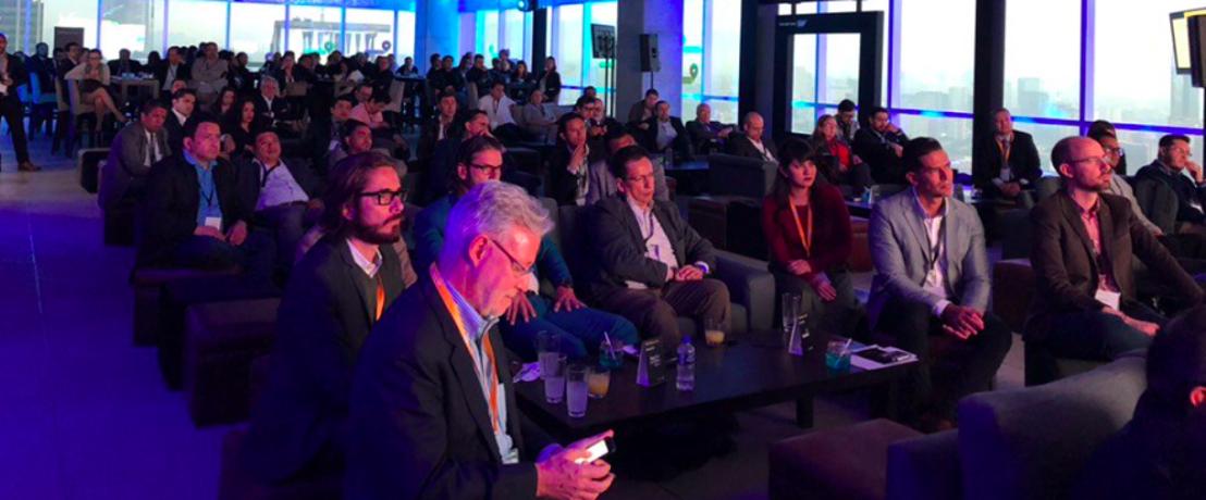 SAP Time to tell: líderes de PyMEs mexicanas relatan sus historias de éxito gracias a la adopción tecnológica