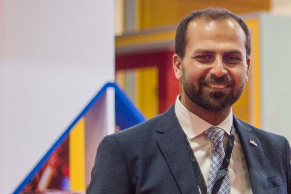 Daniel El-Tawil