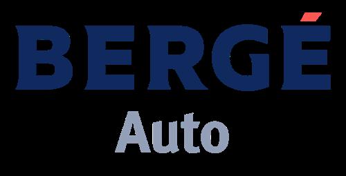 Bergé Auto reprend l'importation et la distribution de Hyundai pour la Suisse