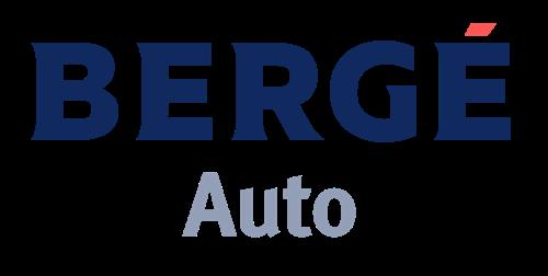 Bergé Auto rileva l'importazione e la distribuzione di Hyundai in Svizzera