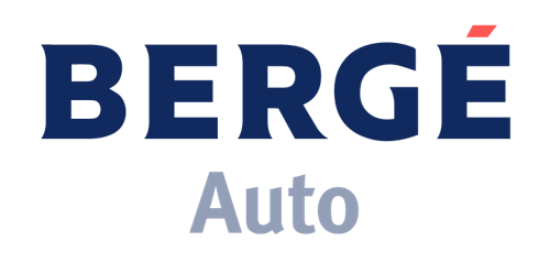 Bergé Auto übernimmt Import und Vertrieb von Hyundai in der Schweiz