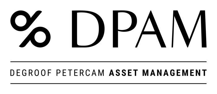 DPAM pursues its strong growth path and reaches record net inflows