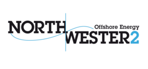 Northwester 2 to deliver 224 MW offshore energy by 2020