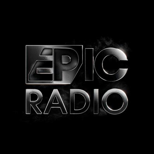 Eric Prydz Releases Final Installment of Three Volume Pryda 15 Series