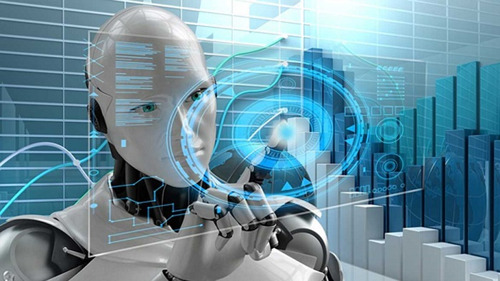 New Artificial Intelligence to help facilitate trade negotiations for Small Island Developing States