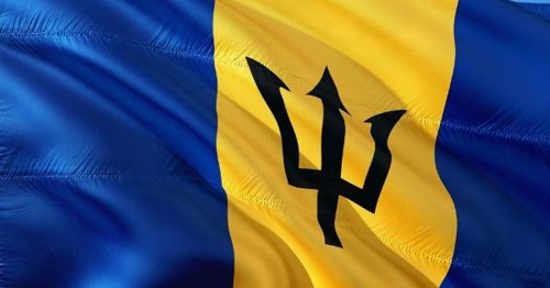 OECS Congratulates Barbados on 54th Anniversary of Independence