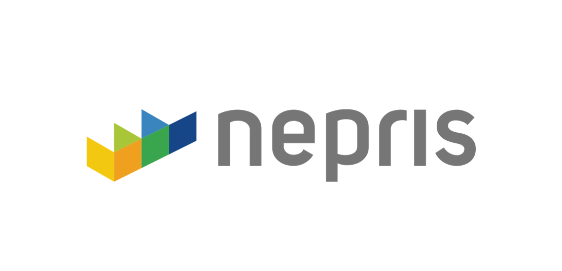 Nepris Gives Students and Parents Free Access to Live Discussions with Experts and to a Library of 9,000 Archived Sessions