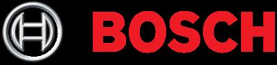 Bosch Healthcare Solutions GmbH Pressebereich