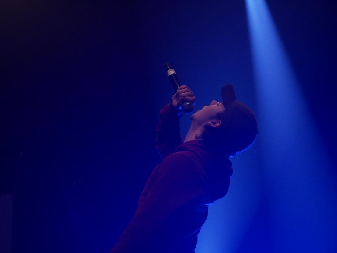 """2TH vous présente son nouveau single """"Un message imbécile"""""""