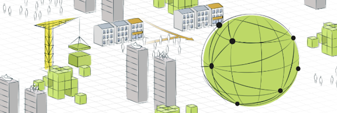 Nucleus offre à tous ses clients des certificats SSL gratuits