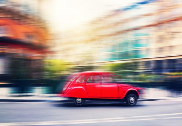 Preview: Polacy pragną natychmiastowej transparentności. Póki co kupują auta coraz starsze i w coraz gorszym stanie technicznym. Dlaczego?
