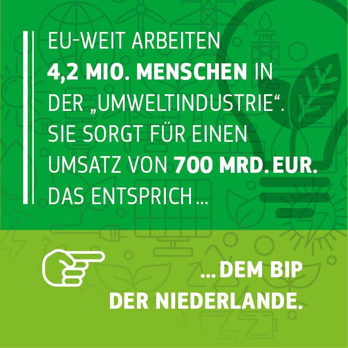 Quelle: http://ec.europa.eu/environment/efe/themes/economics-strategy-and-information/green-jobs-success-story-europe_de