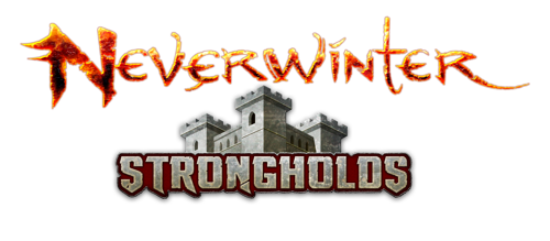 Neverwinter: Strongholds Now Available on Xbox One