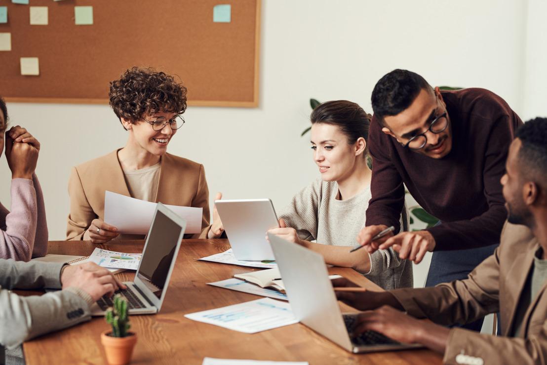 Smarketing: la fórmula que muestra que el éxito de un negocio está en la alineación de sus equipos