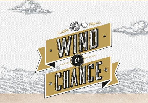 Lindemans launches 'Wind of Chance' contest with Emakina