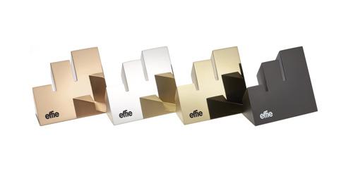 """Zenith Media е трета най-ефективна агенция за 2020 г. в конкурса Effie България, защото """"не всичко, което блести, е злато"""""""
