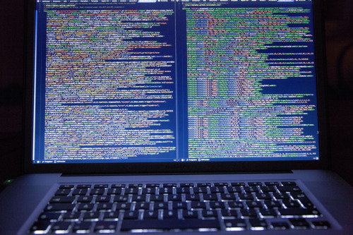 What the Hack? A Quarter More DDoS Cyber Attacks in a Year's Time