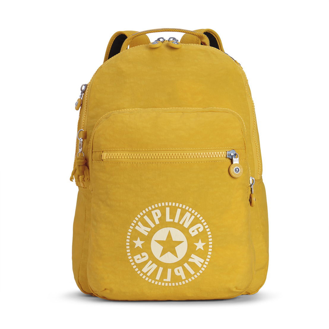 CLAS SEOUL Lively Yellow - £84