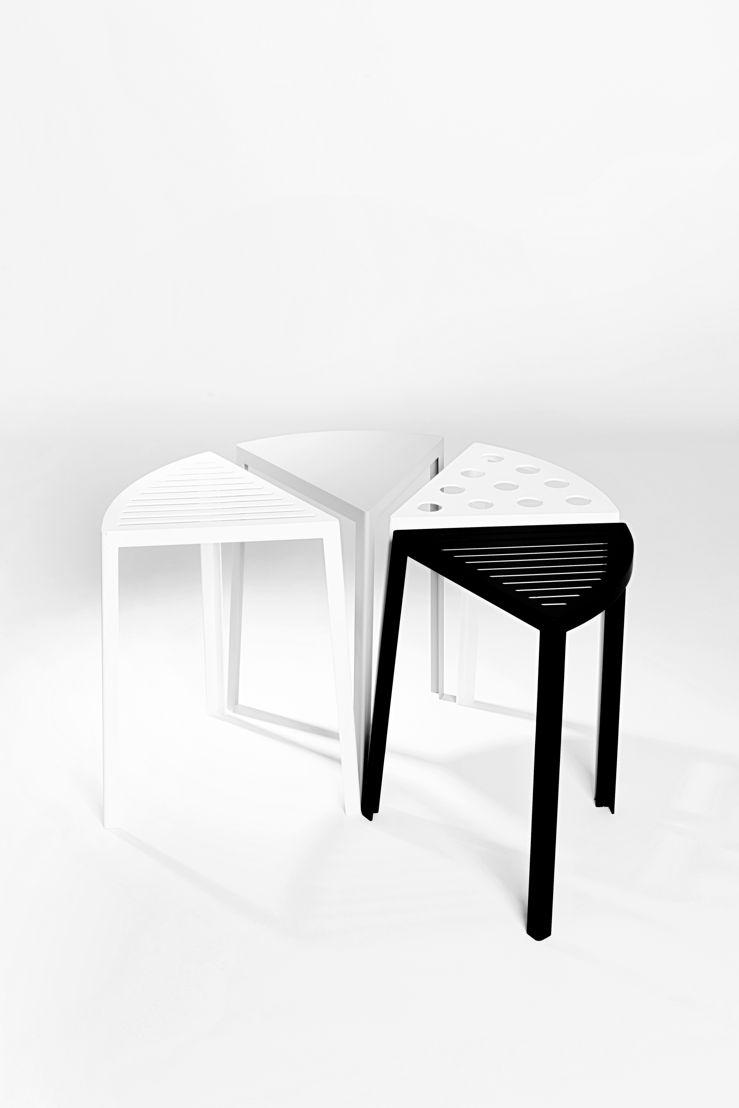 © Atelier Piraat_collection PIRAAT_K1_à partir de 129 euro