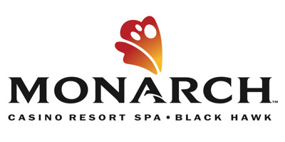 Monarch Casino Resort Spa press room