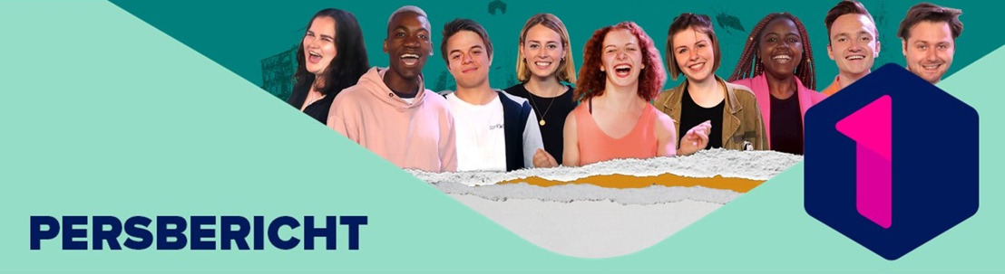 Nieuwe kotgenoten in tweede seizoen 'Op kot' in Iedereen beroemd