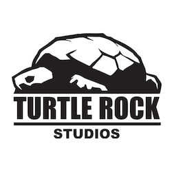 Preview: Turtle Rock Studios sta sviluppando un nuovo titolo