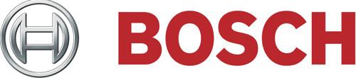 CES 2018 : Bosch mise sur l'activité liée à la ville intelligente