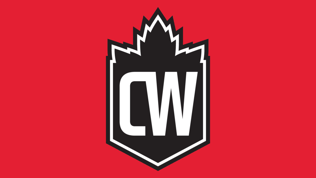 Canada West cancels 2020-21 first term team competitions