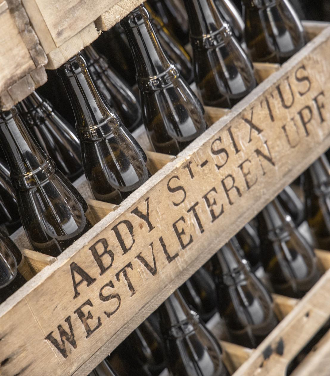 Historiek van de brouwerij
