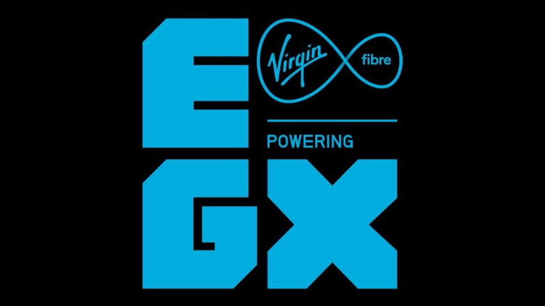 September 2017 - EGX Round Up