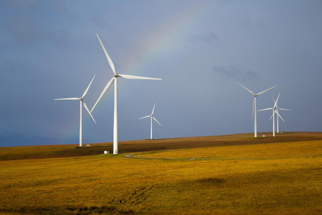 Un investisseur belge sur trois estime que ses investissements peut jouer un rôle sur le réchauffement climatique